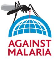 Logo Malaria