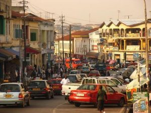 ghana-car-rentals-rental-info-traffic-kumasi-city